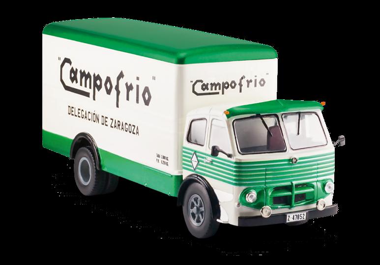 Museo de miniaturas y coches a escala en Portomarin Lugo